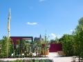 Mehrgenertionengarten